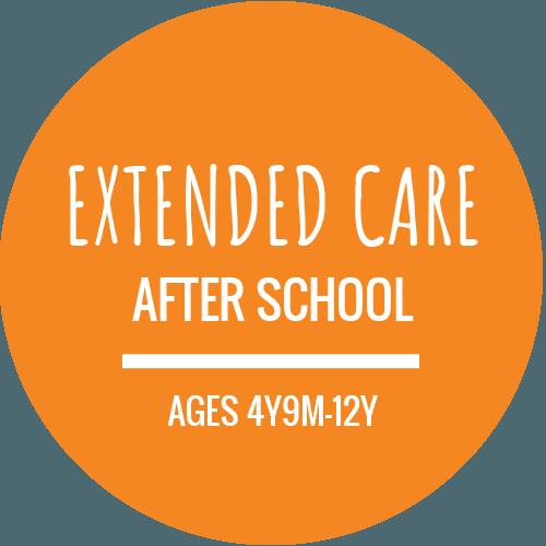 extendedcare