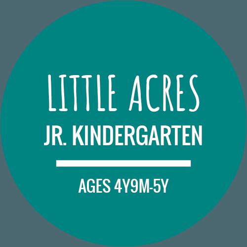 littleacres-jrkindergarten