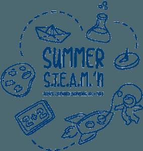 wacc2019-summercamp