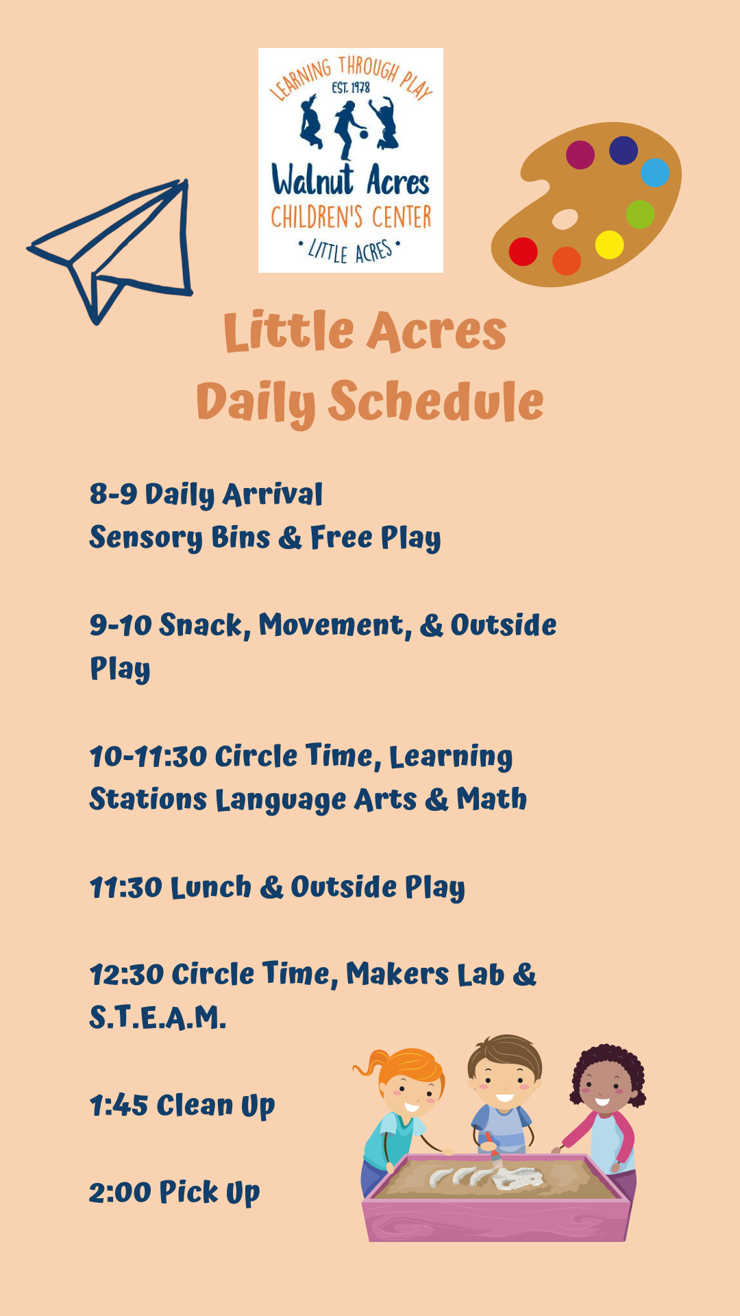 little-acres-daily-scheulde-2