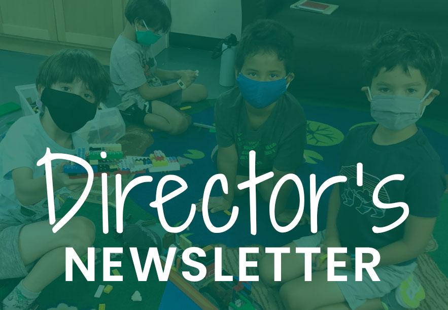 directors-newsletter